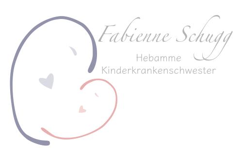Hebamme Fabienne